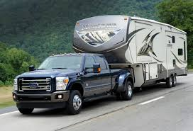 Ford Diesel Truck Reliability - an inside look at the 6 7 power stroke