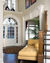 738 best furniture images on pinterest architecture home and