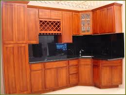 kitchen cabinet door veneer home design ideas