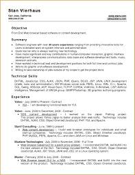 Unix Developer Resume Cover Letter High Admission Custom Paper Writer Sites Ca