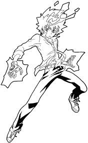 how to draw thanksgiving how to draw tsuna from katekyo hitman reborn with easy step by