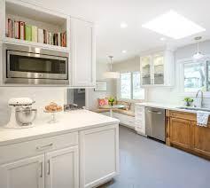 100 second hand designer kitchens modern kitchen island