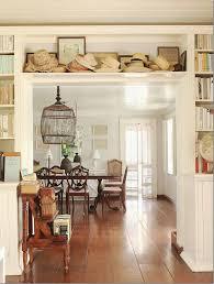 west indies interior design breezy beachy classic interior design vavaroom