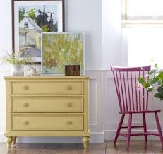 Used Ethan Allen Bedroom Furniture by 53 Best Ethan Allen Painted Furniture Images On Pinterest