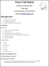 good cover letter examples spywallpapers for 25 inspiring city job