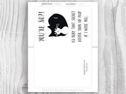 printable 80th birthday cards funny tuxedo cat 80 birthday