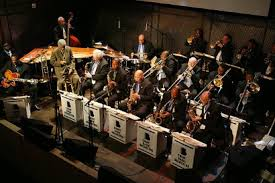 Count Basie Big Band Charts Count Basie Orchestra Around The 50 Times And Live At