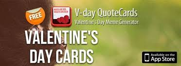 Meme App For Iphone - v day cards is a meme generator app for iphone and ipad containing a
