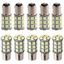 rv led replacement bulbs ebay