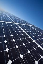 Light Energy Facts Electricians Plus Solar Energy Facts