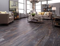 Are Laminate Floors Durable Boardwalk Oak A New Dream Home Laminate Featuring A Blend Of