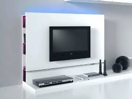 Inbuilt Tv Cabinets Tv Stand Tv Bench With Dvd Storage Tv Stand With Dvd Shelf Tv