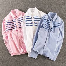 new branded homme men shirt long sleeve men shirts and casual shirts