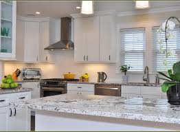 b q kitchen cabinets sale stunning small kitchen island homebase tags kitchen designs with