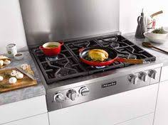 Miele 36 Induction Cooktop Gaggenau Vs Miele Induction Cooktops Reviews Ratings Prices
