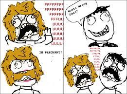 Rage Girl Meme - rage woman meme woman best of the funny meme