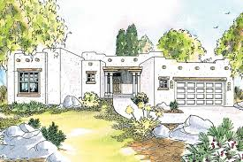 southwest style house plans adobe southwestern style house plan 3 beds 2 00 baths 1760 sq