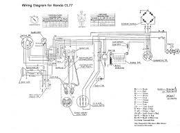 Honda Cb 500 1979 Wiring Diagram 1979 Ct90 Wiring Diagram Within Wordoflife Me