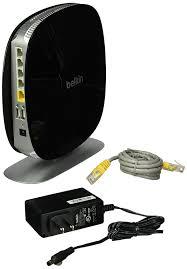belkin n600 router manual belkin ac 1800 db wi fi dual band ac gigabit router f9k1118