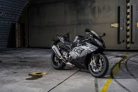 bmw s1000rr india bmw motorrad sold 150 bikes in india superbikes classifieds