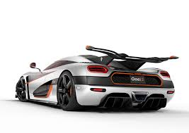 koenigsegg ccxr trevita top speed koenigsegg celebrating 20 years by introducing agera one 1
