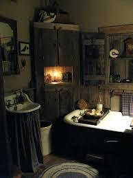 outhouse bathroom ideas primitive outhouse bathroom decor bathroom design ideas