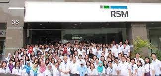 Welcome to RSM Malaysia   RSM Malaysia RSM World Day
