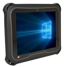 8 rugged tablet roselawnlutheran