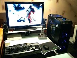 ordinateur bureau maroc ordinateur bureau gamer meetharry co