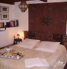 chambres d hote venise chambres d hôtes à venise dans un palais iha 73158