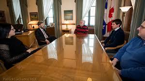 bureau du premier ministre album photos du 11 janvier 2015 marche de soutien à la suite des