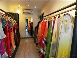 boutiques in delhi ncr delhi designer boutique weddingplz