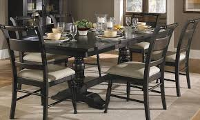 dining room table pads reviews amazing great dining room table pads reviews picture unknown