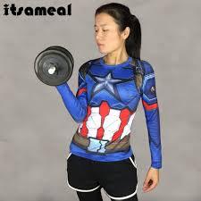 Halloween Shirts For Ladies Popular Halloween Shirts For Women Buy Cheap Halloween Shirts For