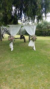 wedding arches hire perth wedding arch in south perth area wa gumtree australia free