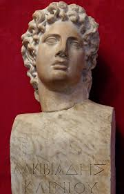 good books thucydides the peloponnesian war shrine of dreams