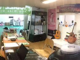 chambre de culture hydroponique growshop lyon 69007 magasin hydroponique lyon culture indoor lyon