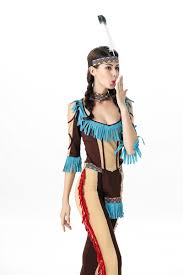 belly dancer costumes for halloween free shipping dancing costume for indian maiden