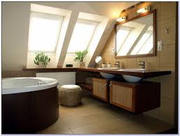 badezimmer selber planen neues badezimmer planen cheap badezimmer umbau zeichnung planung