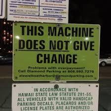 Ako Help Desk Contact Number Diamond Parking Service 25 Reviews Parking 439 Kamani St
