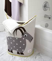 home decorators elephant hamper gray laundry hamper wicker u2014 sierra laundry gray laundry hamper