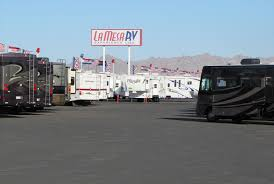 la mesa rv in yuma opens again for the season experience life