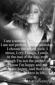 Mother And Daughter Love Quotes by Strong Woman This Goes Out To Single Mother U0027s Daughter U0027s And