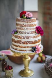 10 wedding trends for 2016 village pantry catering
