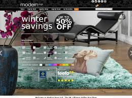 Www Modern Rugs Co Uk Modern Rugs Uk Vouchercode