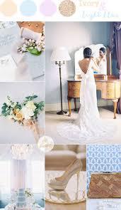 18 best colors love wedding color palettes u0026 textures images