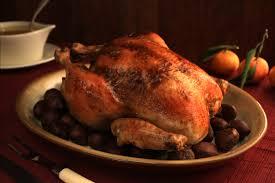 black angus steakhouse 16 big restaurants open on day