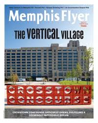 curriculum vitae exles journalist beheaded video full eclipse memphis flyer 8 17 17 by contemporary media issuu