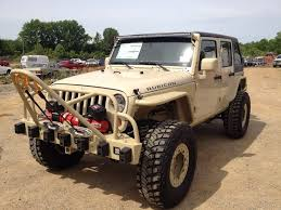 custom built jeeps bumper built custom for a search and rescue jeep yet if it was