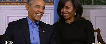 barack and michelle obama flirting is the best thing you u0027ll see